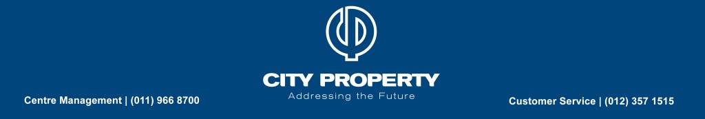 CITY PROPERTY LOGO